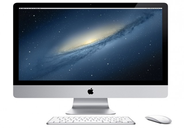 apple_imac_27_large