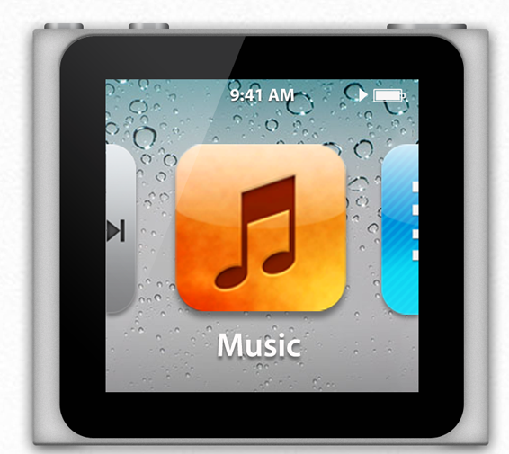apple_ipod_nano_6_psd_by_reddevilsx-d2y50b0