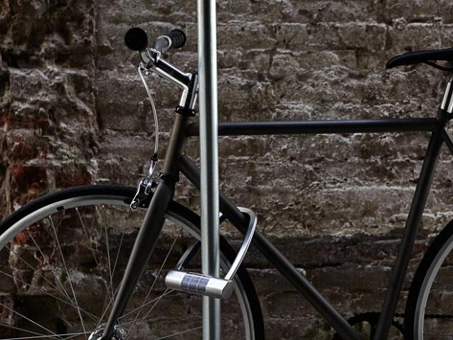 bikelock1-600
