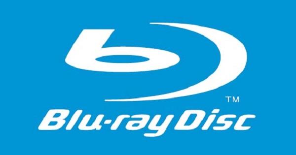 blu_ray_logo-600