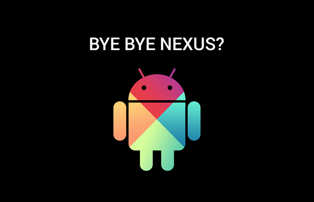 bye-bye-nexus-600