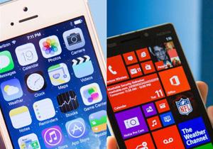เลือกซื้อสมาร์ทโฟนขนาดหน้าจอไหน ความละเอียดเท่าไหร่ ถึงจะเหมาะสมกับการใช้งาน