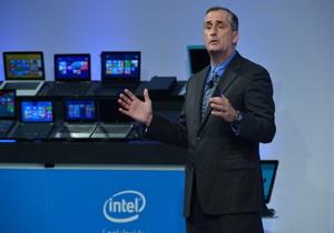 Intel อาจแสดงให้ทุกคนเห็นว่า PC Desktop ยังไม่ตายในงาน Computex 2014 ที่จะถึงนี้