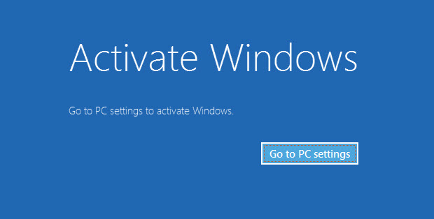 eb-windows8-rtm-activate