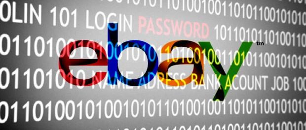 ebay-data-hacked