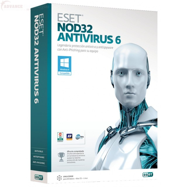 esetnod32-antivirus-for-windows