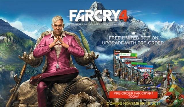 farcry4-645x377