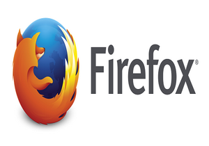 firefox logo 300