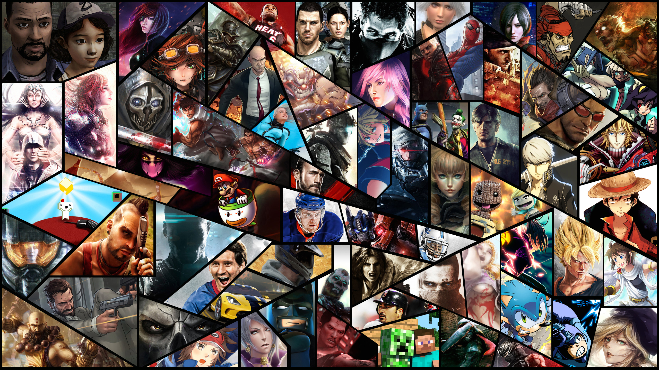 games_of_2012_wallpaper_by_kiritio-d5otwn8.jpg