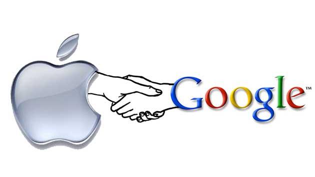 google-apple-co-600