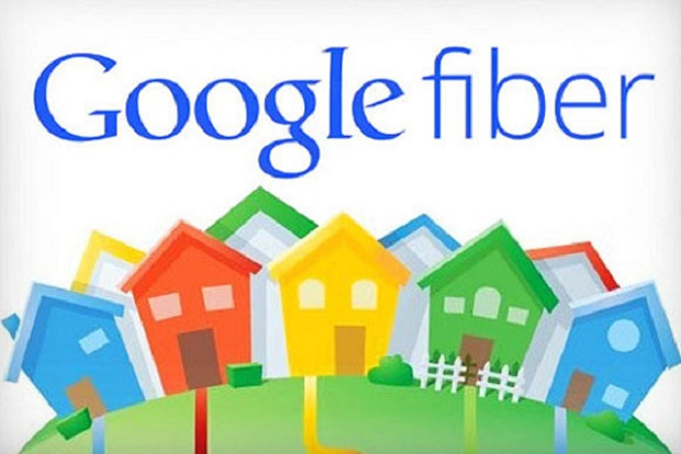 google-fiber-600