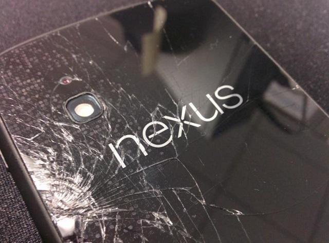 google-lg-nexus-6-release-date-android-silver-program-600