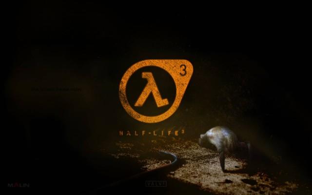 half-life-3-zprava-2