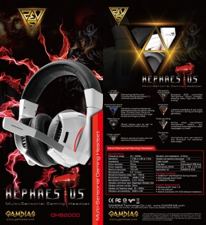 _i12_jGHS2000_HEPHAESTUS