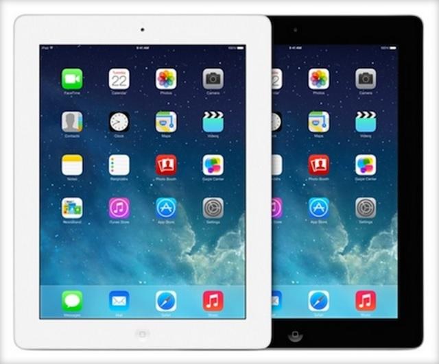 iPad-displays-600
