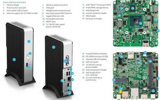 intel-next-uc-03-600