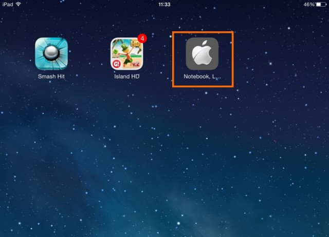 ipad-web-icon-4