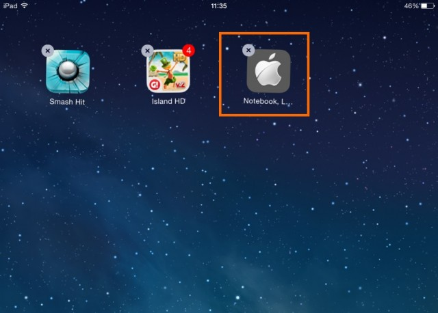 ipad-web-icon-5