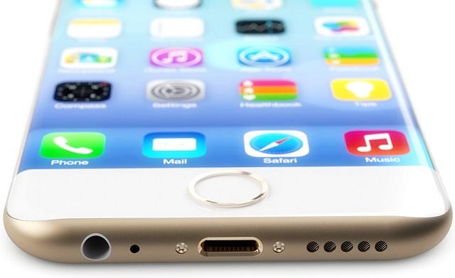 iphone-6-Latest-leak-01-600