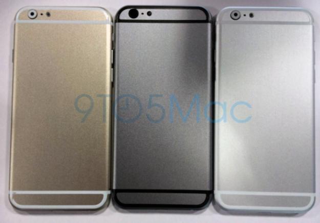 iphone-6-Latest-leak-02-600