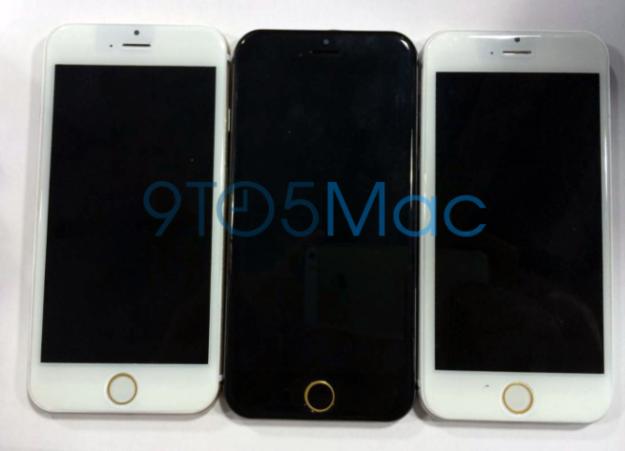 iphone-6-Latest-leak-03-600