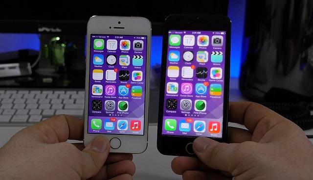 iphone-6-ios-simulation-2-600