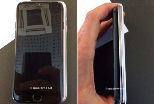iphone-6-mock-up-with-s5-02-600