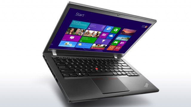 lenovo-laptop-thinkpad-t440s-front-1_01