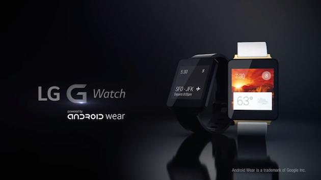 lg-g-watch-promo-600