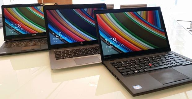 new-laptop-600