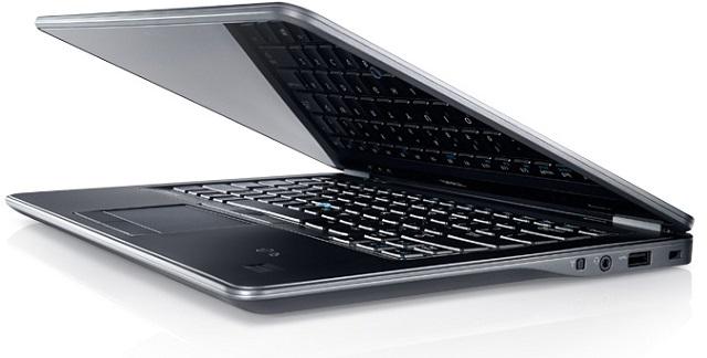 new-laptop-Dell-Latitude-E7440-600