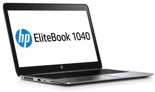 new-laptop-HP-EliteBook-Folio-1040-G1-600