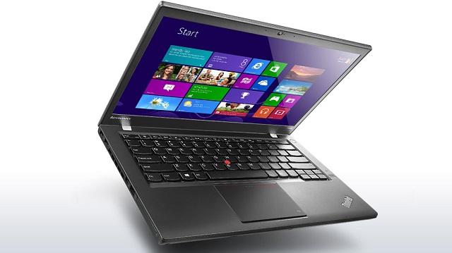 new-laptop-Lenovo-ThinkPad-T440s-600