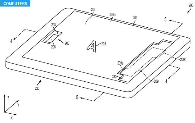 next-macbook-air-600