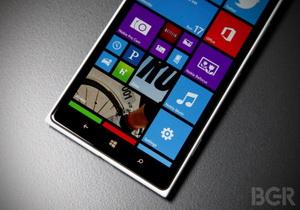 Microsoft ออกโปรโมชั่นแถมแอพพลิเคชั่นมูลค่า $65 สำหรับลูกค้า Lumia