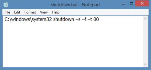 outlook-shutdown-12-500x233