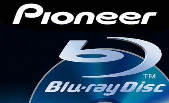 pioneer-blu-ray_BIG