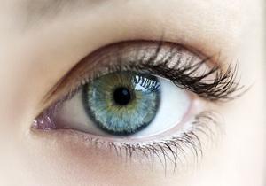 Special Scoop - แนะนำ 7 วิธีถนอมสายตา จากการใช้งาน ทีวี คอมพิวเตอร์ โน้ตบุ๊ค สมาร์ทโฟน แท็บเล็ต