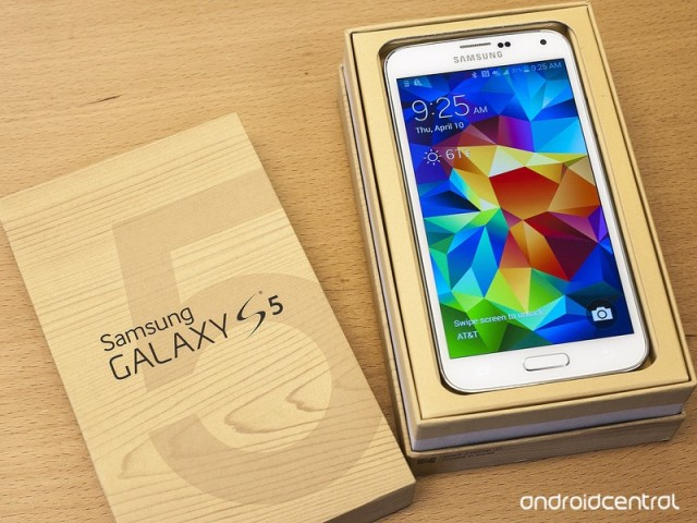 samsung-galaxy-s5-box