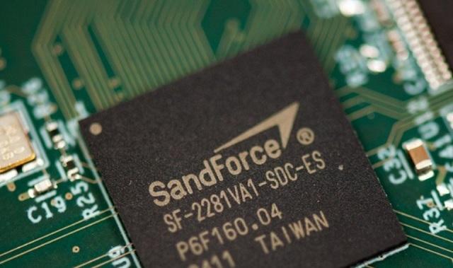 seagate-sandforce-600