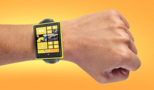sensor-rich-smartwatch-01-600