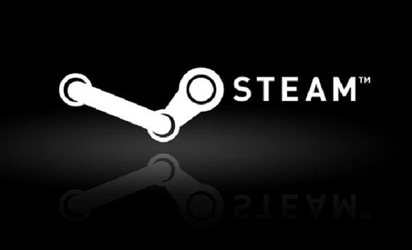 steamworkshop_600