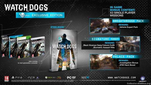 watchdogs-ce-3