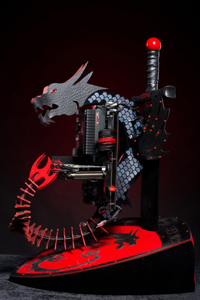359-big-msi-dragon-custom-case