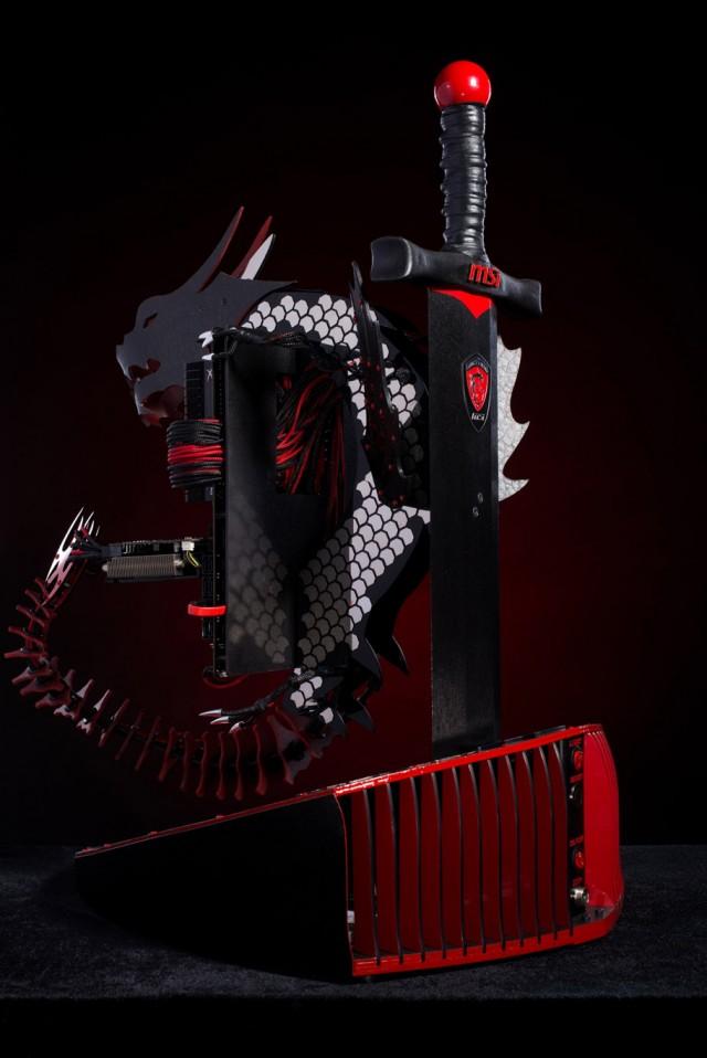 360-big-msi-dragon-custom-case