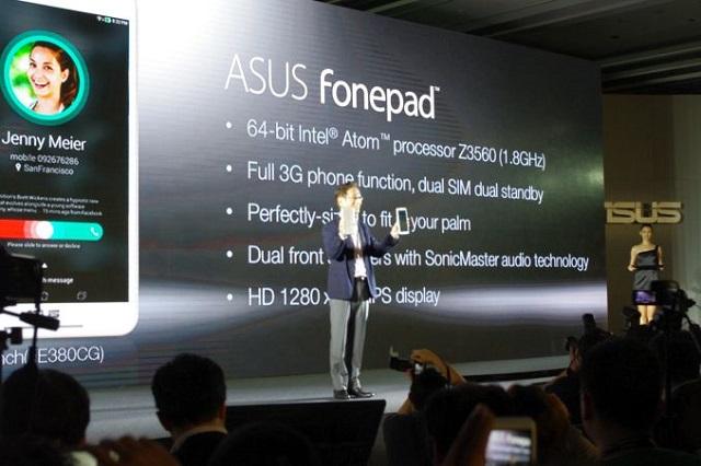 ASUS-Fonepad-8-02-600