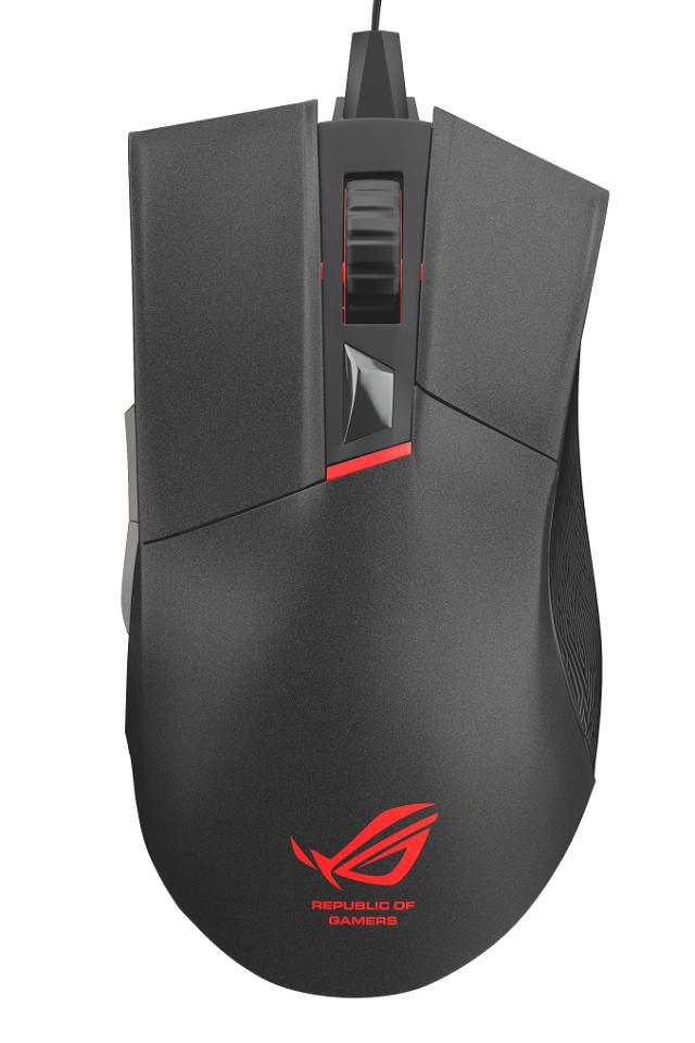 ASUS-ROG-GK2000-Gaming-Keyboard-02-600