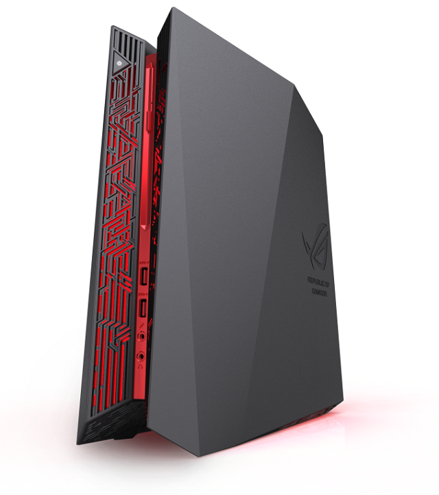 ASUS-ROG-GR8-Gaming-Console-PC_02-600