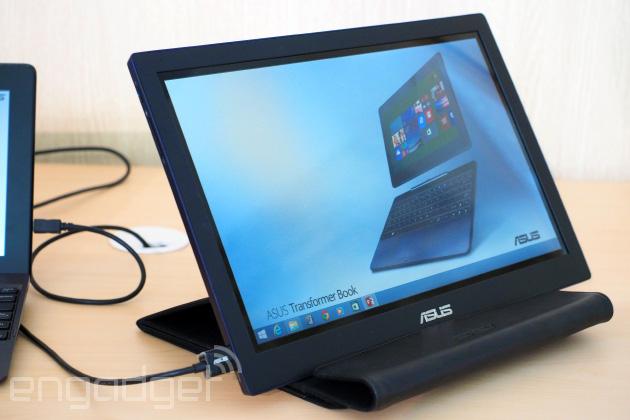 ASUS-floor-USB-monitor-01-600