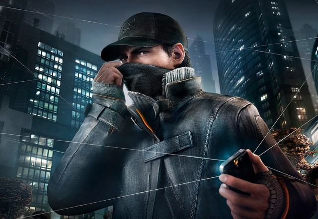 Aiden-Pearce-in-Watch-Dogs